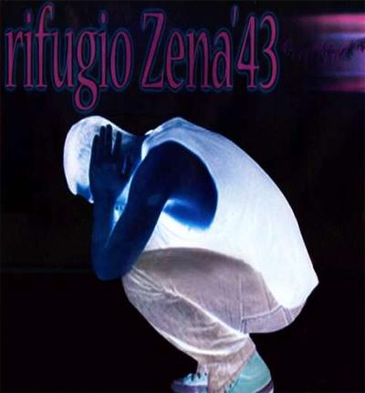 RIFUGIO ZENA '43