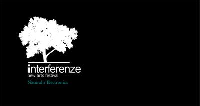 Interferenze 2006