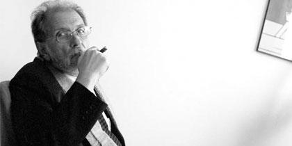 Alberto Abruzzese Vincenzo Susca Nuovi Media, cybercultura e forme di potere. a cura di Alberto Abruzzese e Vincenzo Susca,