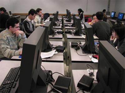 Scienze del Web, la nuova laurea pensata dal MIT
