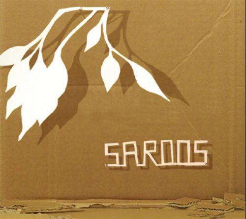Saroos: s/t