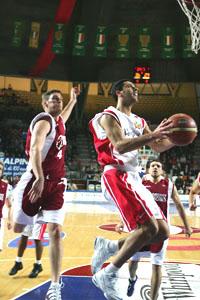 Aleksandar Capin
