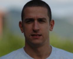Fabio Ruini - news_1164398862main