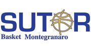 Logo Montegranaro