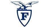 Logo Fortitudo Bologna