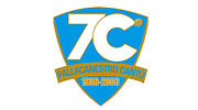 Logo Cantù