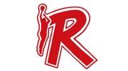 Logo Reggio Emilia