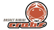 Logo Rimini