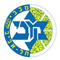 Maccabi