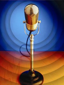 ANGRI.info, la tua voce