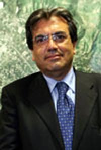 Assessore Regionale Luigi Nocera