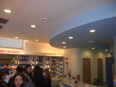Farmacia Comunale Angri