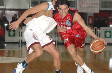 Gergati (da pallacanestropavia.it)