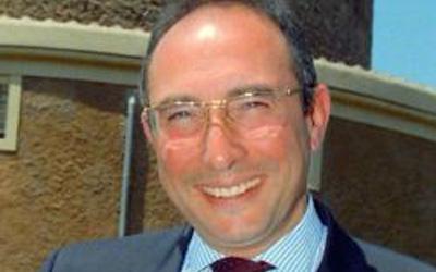 Umberto Postiglione