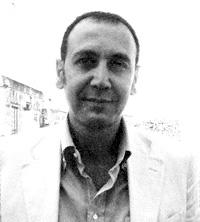 Aldo Fiumara, segretario neoeletto della Margherita di Angri