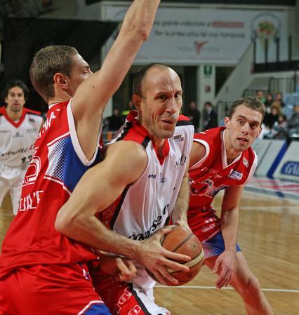 Peter Guarasci