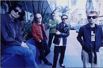 Nuovo album radiohead 2007
