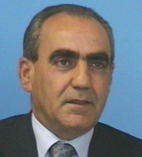 Pasquale Marrazzo sulle dimissioni dei consiglieri comunali ad Angri
