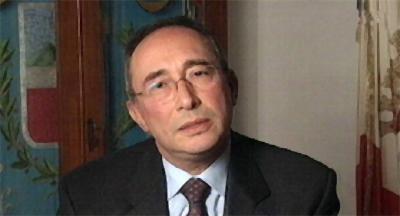 Umberto Postiglione Angri
