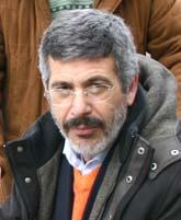 Ferruccio Iaccarino