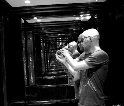Moby ultimo disco