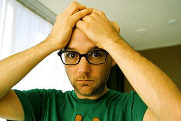 Moby go remixed