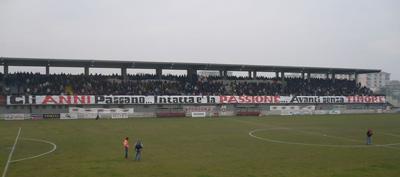 Angri-Pomigliano 2-0