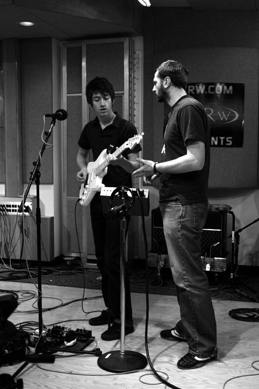 Ultimo Album Arctic Monkeys