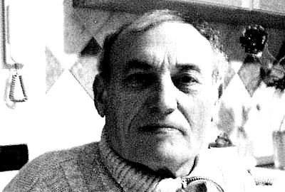 Agostino Alfano