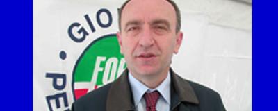 Massimo Postiglione
