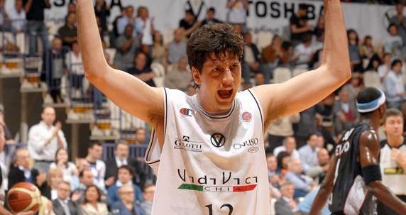 Giovannoni