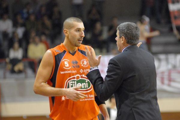 Michele Maggioli
