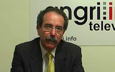 Roberto Postiglione