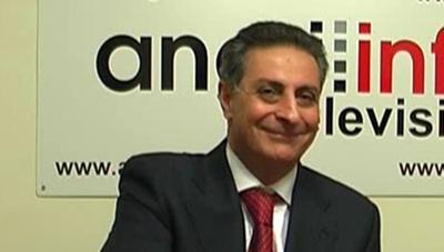Pasquale Mauri