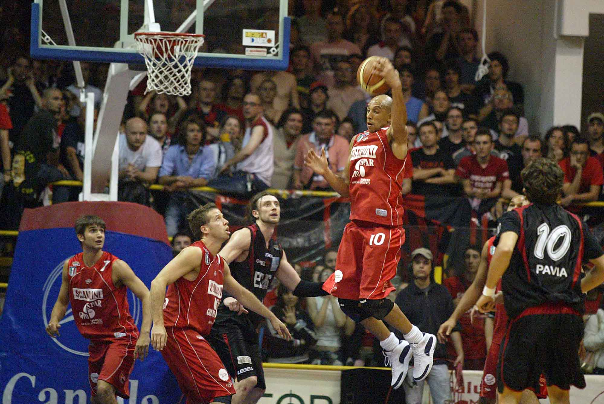 Calendario Legadue Basket.Mondobasket It Edimes Pavia Scavolini Pesaro 104 106 1 2