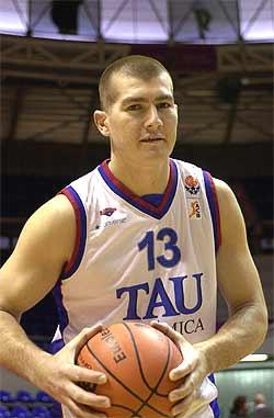 Ruben Wolkowysky