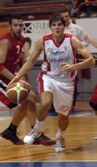 Andrea Cinciarini