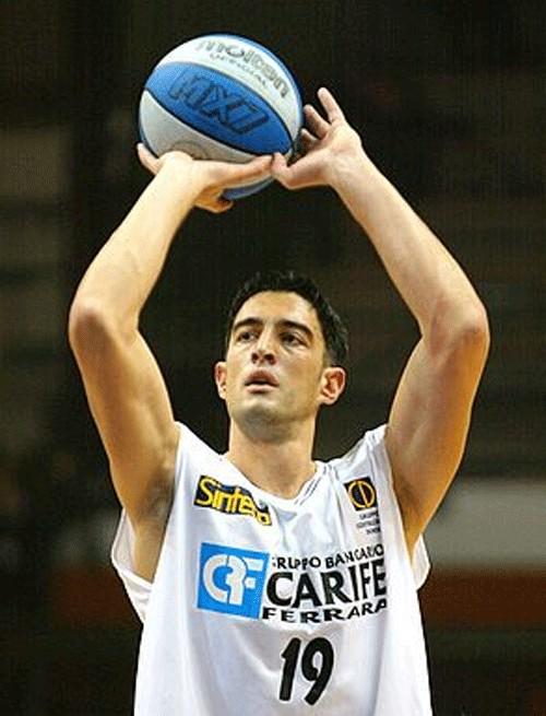 Cristiano Grappasonni