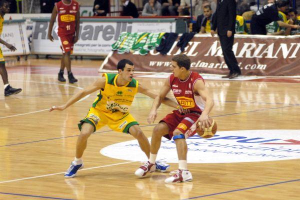 Juan Marcos Casini