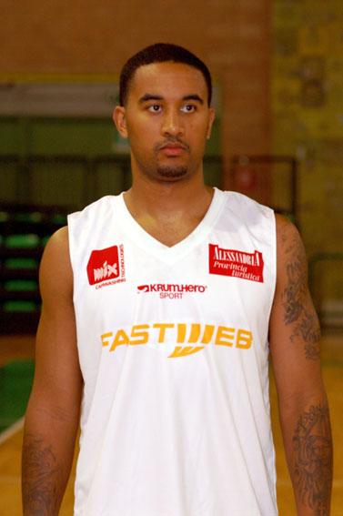 Adoyah Miller