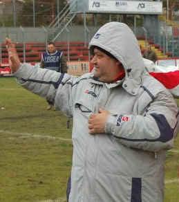 Ciro D'Ambrosio