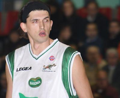 Radulovic