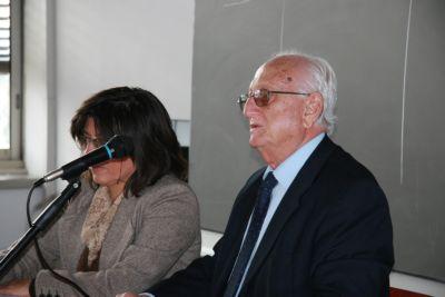 Victor Batarseh