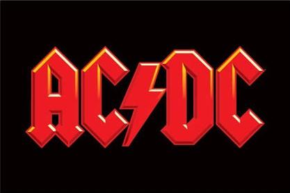 AC DC ultimo album