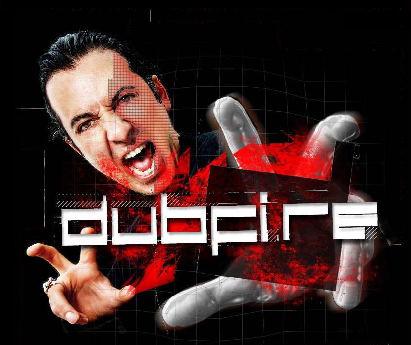 Ali Dubfire
