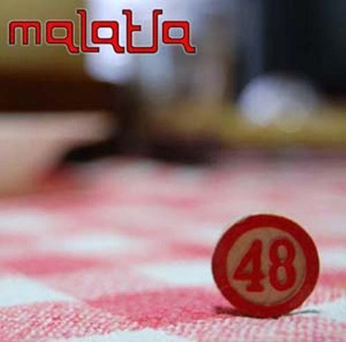 Malatja - 48