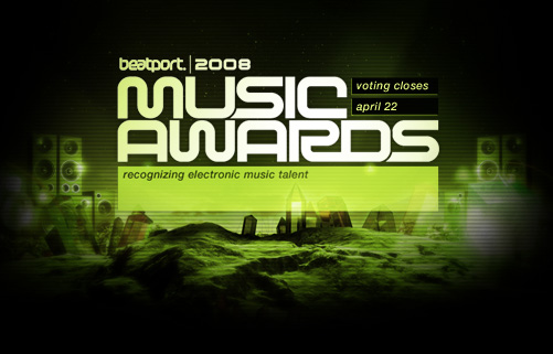 Beat Music Awards
