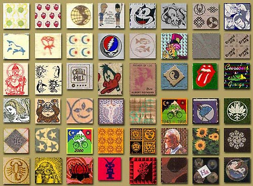 Trip - LSD