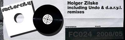 Holger Zilske
