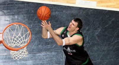Lavrinovic